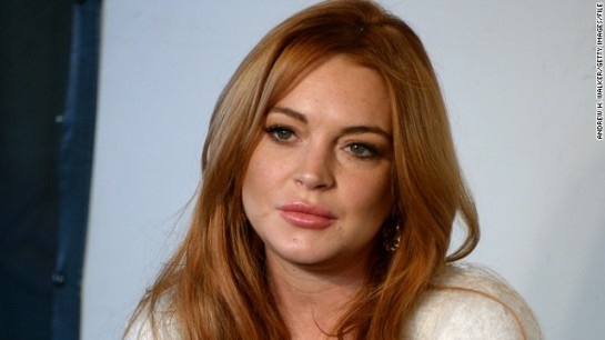 lindsay-lohan-january-2014-story-top