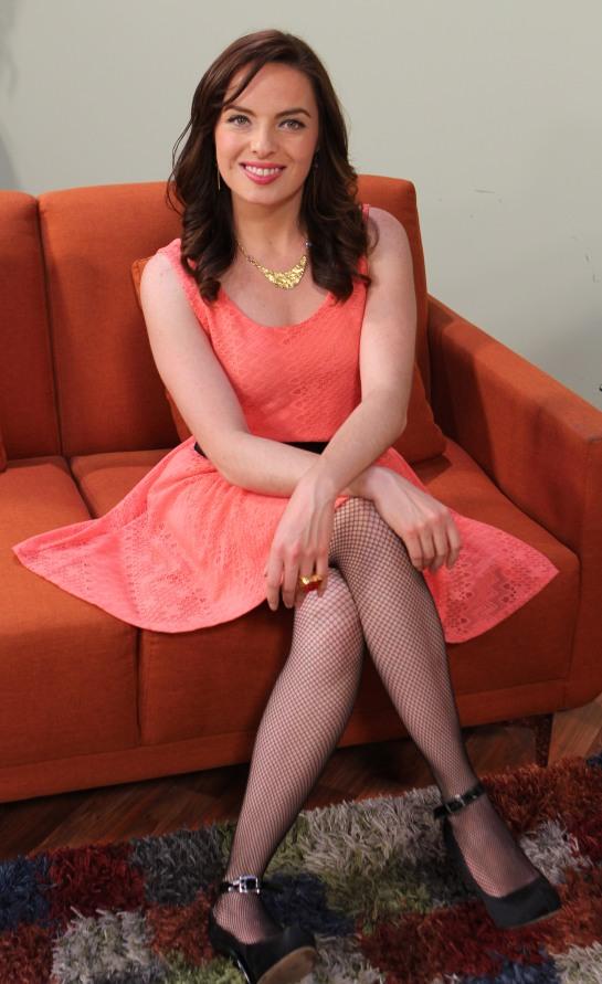 Patricia Roque 12