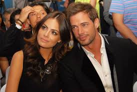 william levy | Cielo a...