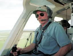 harrison ford5