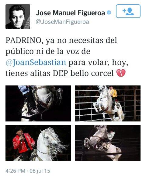 joan16