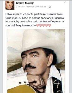 joan2