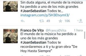 joan5