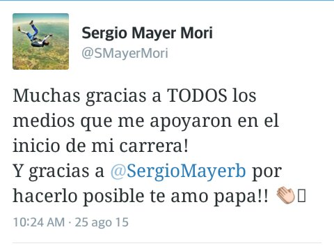 mayer12