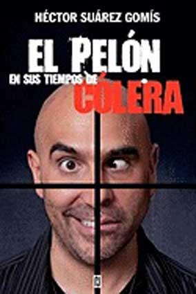 pelon3