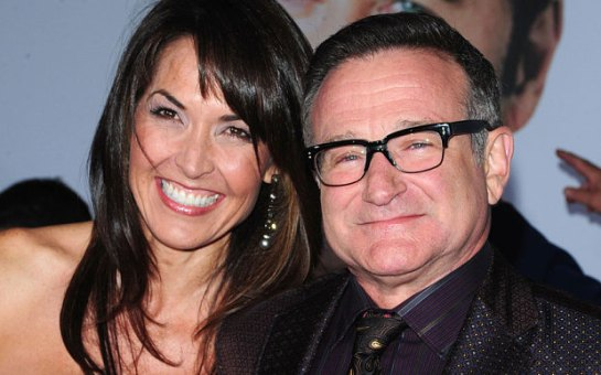 RobinWilliams-Wife_3003219b